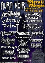 festival-metal-magic