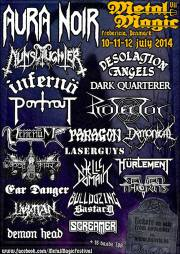 festival-metal-magic